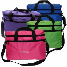 Cherrybrook CC Kool Bag