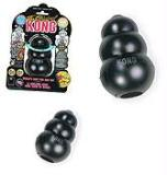 black kong toys