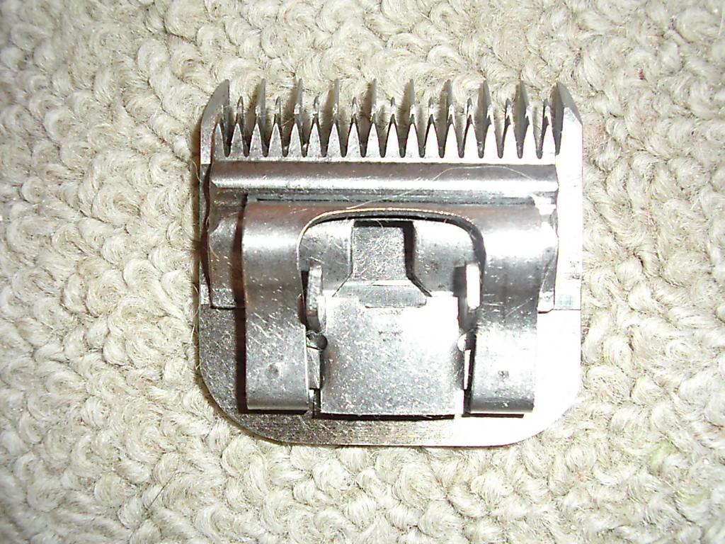 Dog grooming clipper blades clipper blade solutioingenieria Choice Image