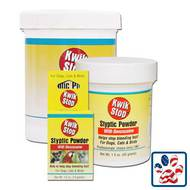 Cherrybrook Kwik Stop Styptic Powder
