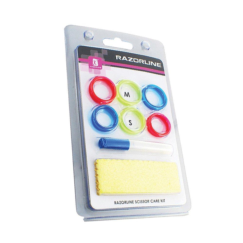 Groomers-Online Scissor Care Kit