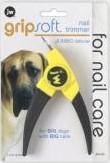 VPD Gripsoft Nail Clipper Jumbo Deluxe