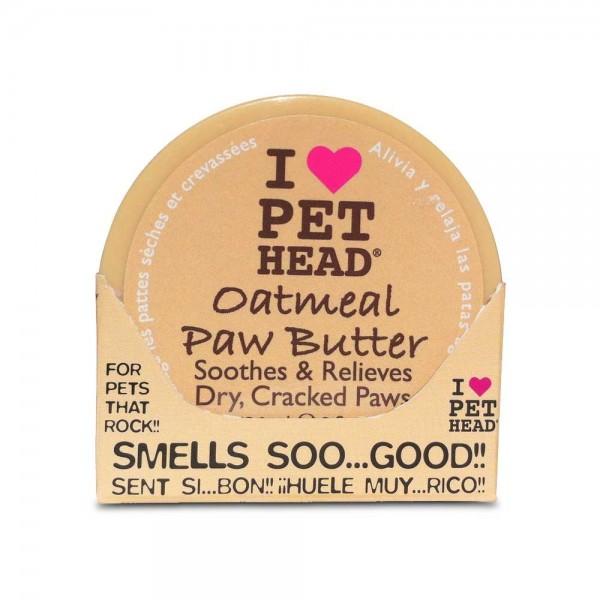 Millbry Hill - Pet Head Oatmeal Paw Butter