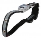 Groomers Reflective Collar