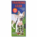 Karen Pryor Multi-Functional Lead