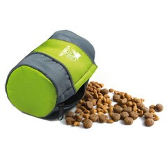 Pet Planet Outdoor Dog Training Treat Bag