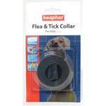 Pet Shop Bowl - Beaphar Flea Collar